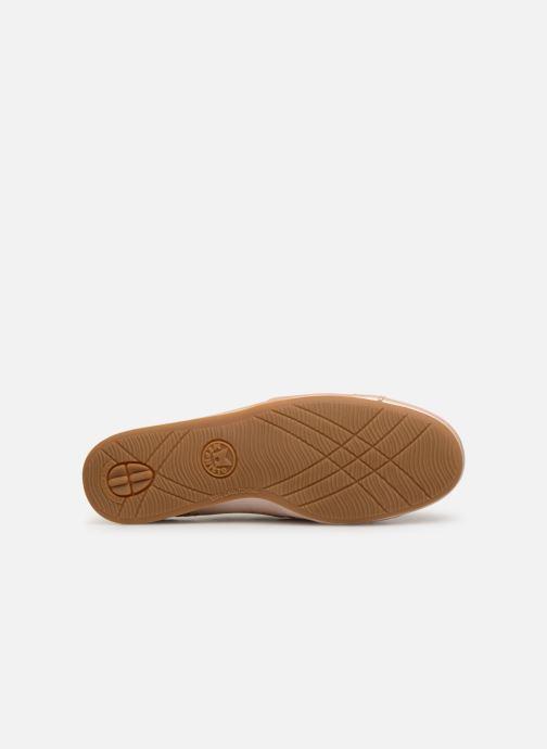 Chez rosa Belisa Perf 356260 Sneakers Mephisto Ew0AHIxqw