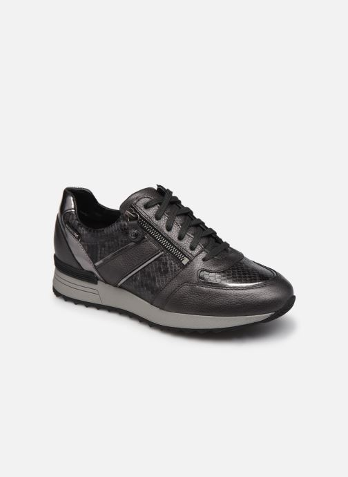 Sneakers Donna Toscana