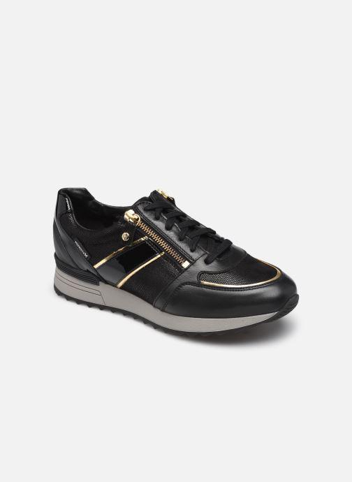 Sneakers Dames Toscana