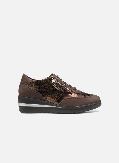 Mephisto Patrizia (Grigio) - scarpe da ginnastica ginnastica ginnastica chez | I Consumatori In Primo Luogo  1d4dee