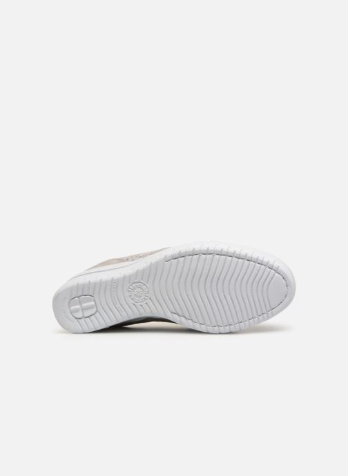 Chez 356273 Patrizia Mephisto Sneakers grigio wFpZqH8Xt