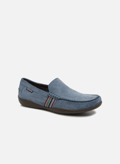 Jeans Mephisto Blue Idris Idris Mephisto Jeans 0k8wOnP