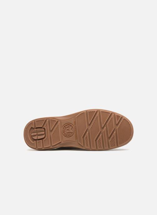 87ccba47371b Mephisto Douk Perf (beige) - Sneaker bei Sarenza.de (323674)