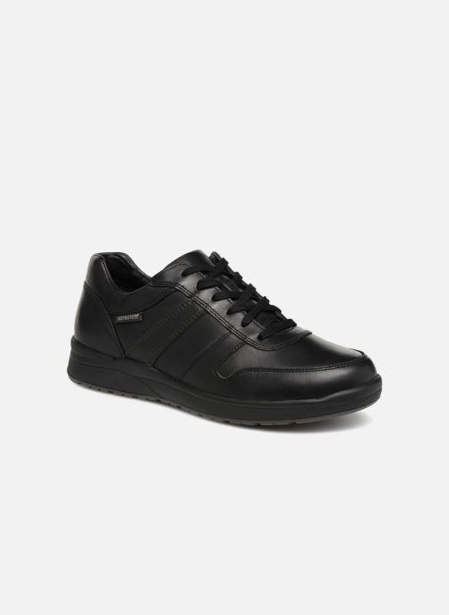Sneakers Heren Vito