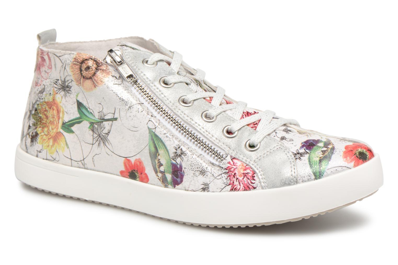 Sneakers Donna Delia K5200
