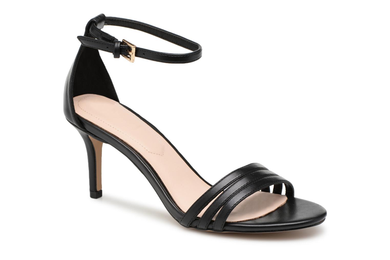 Nuevo zapatos Aldo en GWUNG 95 (Negro) - Sandalias en Aldo Más cómodo 82dae8