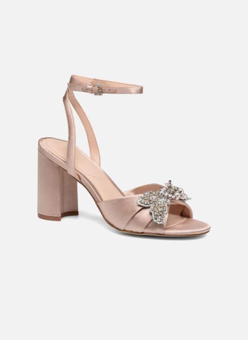 Sandali e scarpe aperte Aldo SANSPERATE 55 Rosa vedi dettaglio/paio