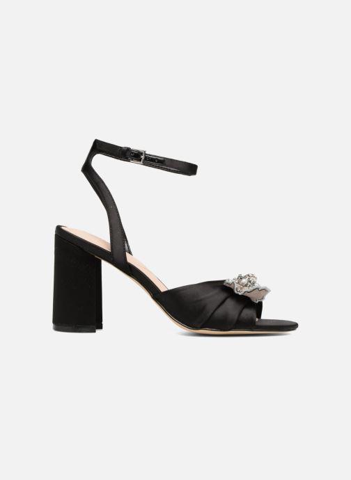 Sandales et nu-pieds Aldo SANSPERATE 94 Noir vue derrière