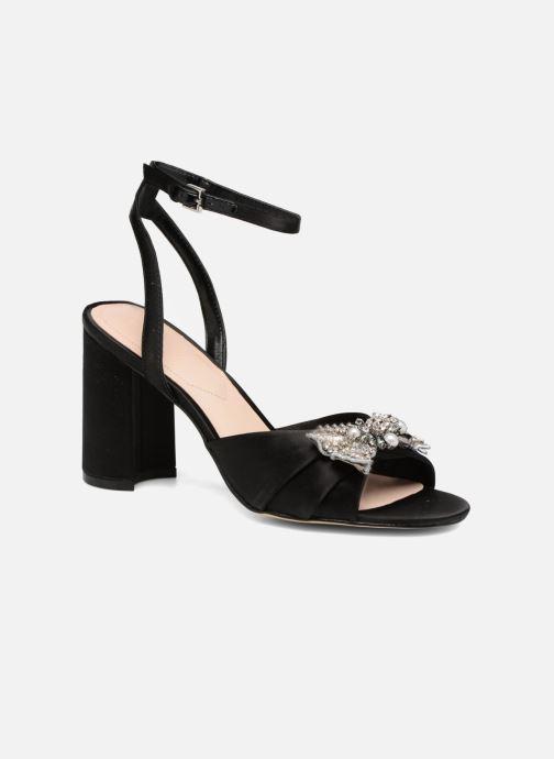 Sandales et nu-pieds Aldo SANSPERATE 94 Noir vue détail/paire