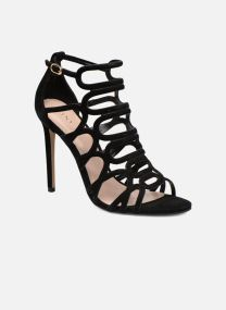 Sandales et nu-pieds Femme SHORR 93