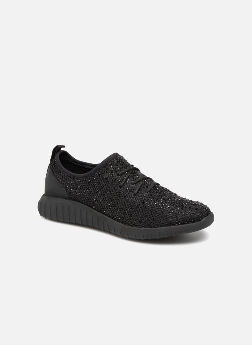 Sneakers Aldo SWAYZE 92 Nero vedi dettaglio/paio