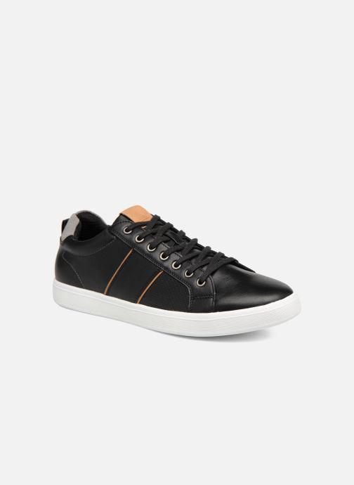 Sneaker Aldo LOVERICIA 97 schwarz detaillierte ansicht/modell