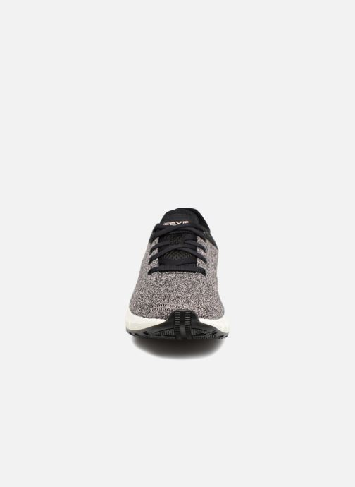 Sport shoes Under Armour UA W HOVR Sonic NC Black model view