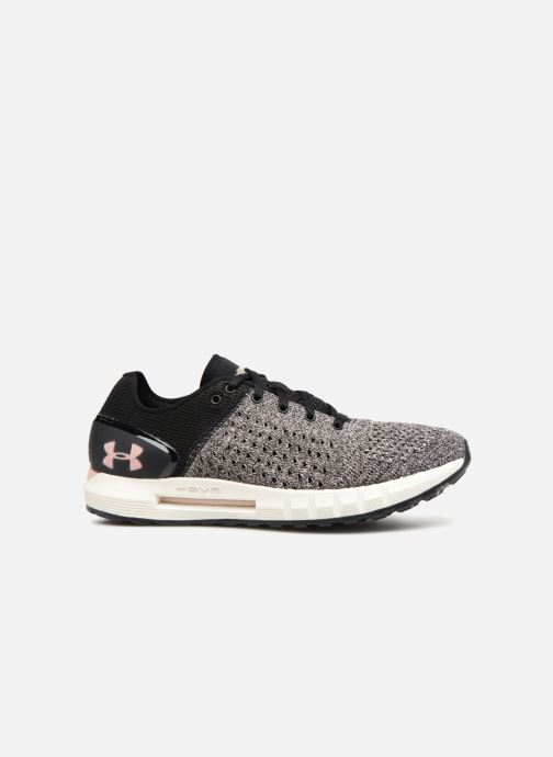 Sport shoes Under Armour UA W HOVR Sonic NC Black back view