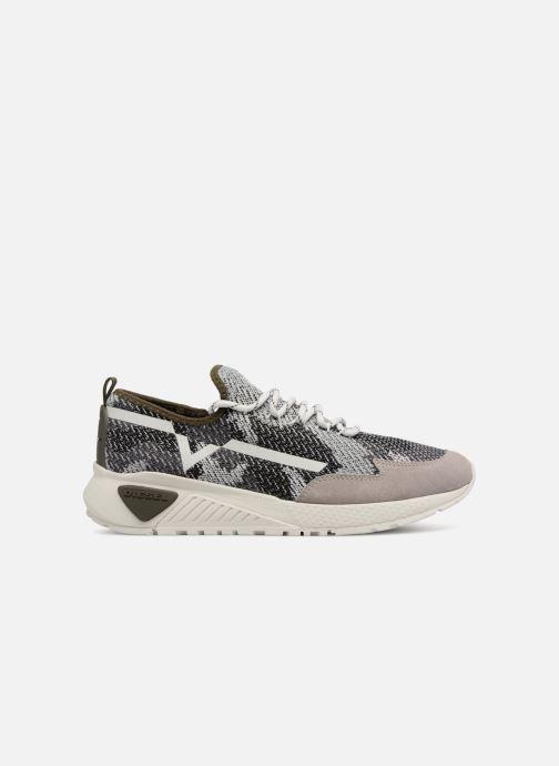 "Sneakers Diesel ""SKB"" S-KBY Grigio immagine posteriore"