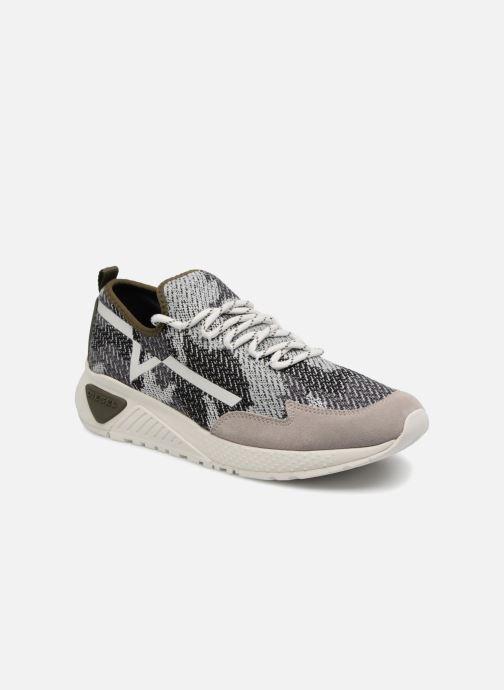 "Sneakers Diesel ""SKB"" S-KBY Grigio vedi dettaglio/paio"