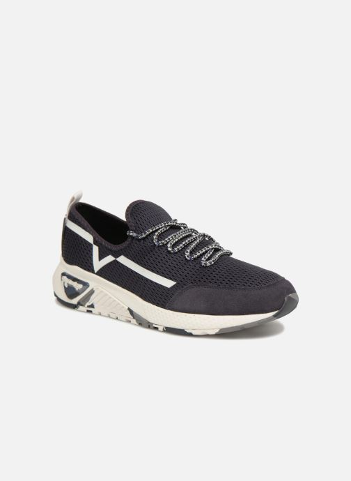 "Sneakers Diesel ""SKB"" S-KBY Azzurro vedi dettaglio/paio"