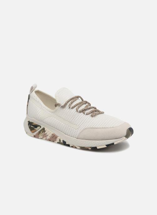 "Sneakers Diesel ""SKB"" S-KBY Bianco vedi dettaglio/paio"