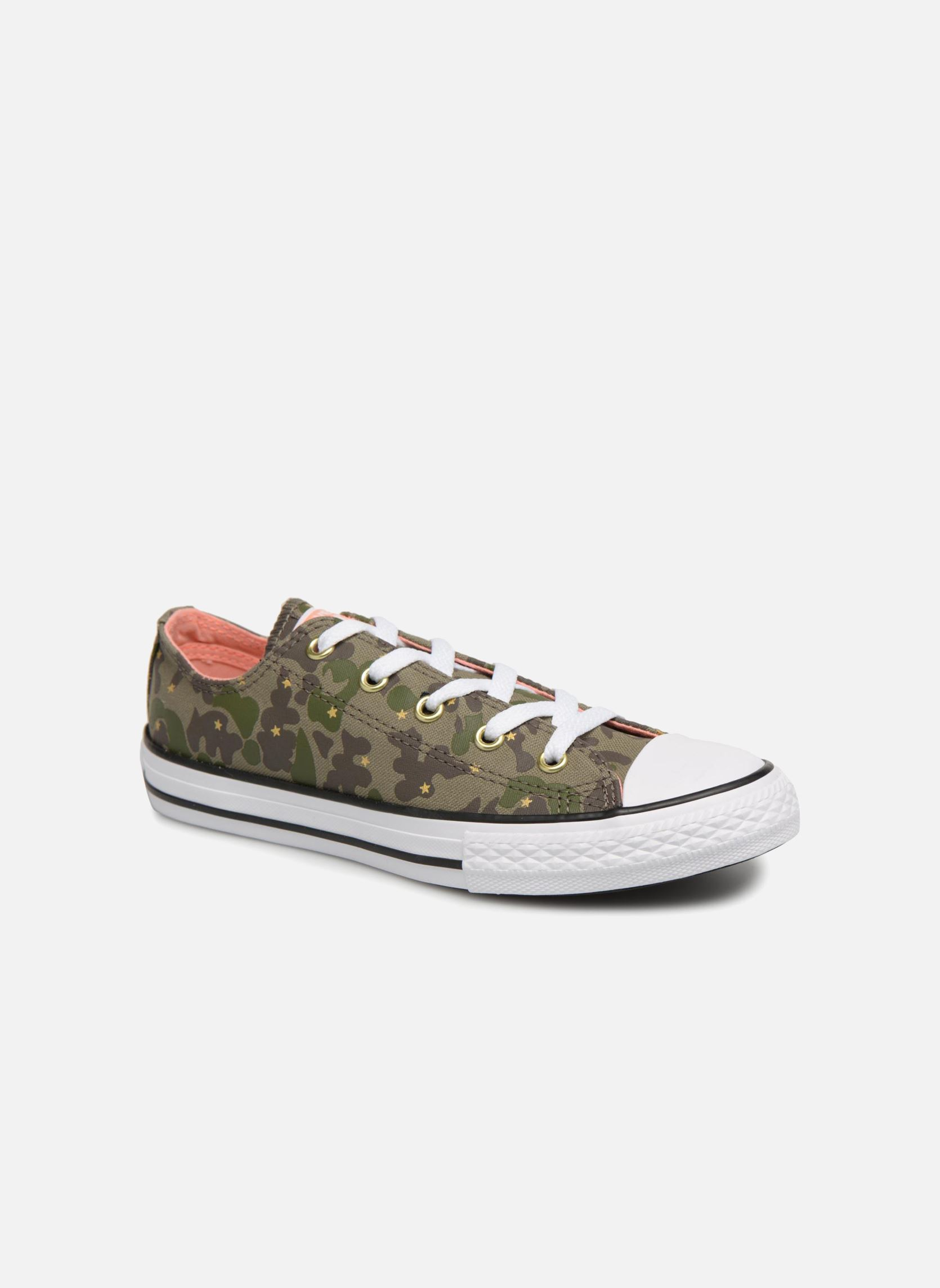 converse chaussures bruxelles