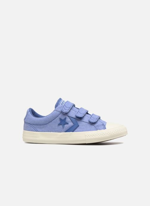 Converse Star Player EV 2V Ox March Canvas