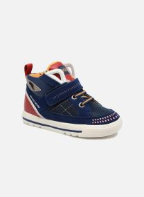 Sneakers Barn Lil Rad Monstroid