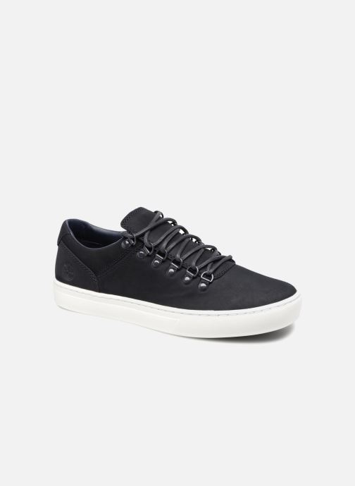 Baskets Homme Adventure 2.0 Cupsole