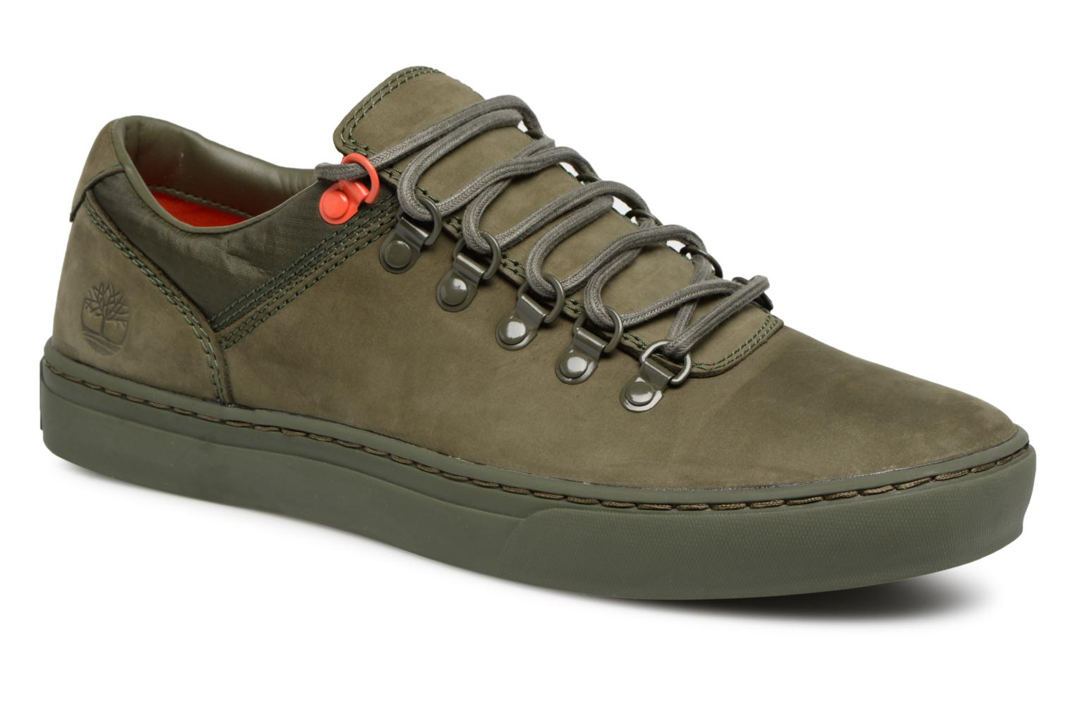 Sneakers Uomo Adventure 2.0 Cupsole