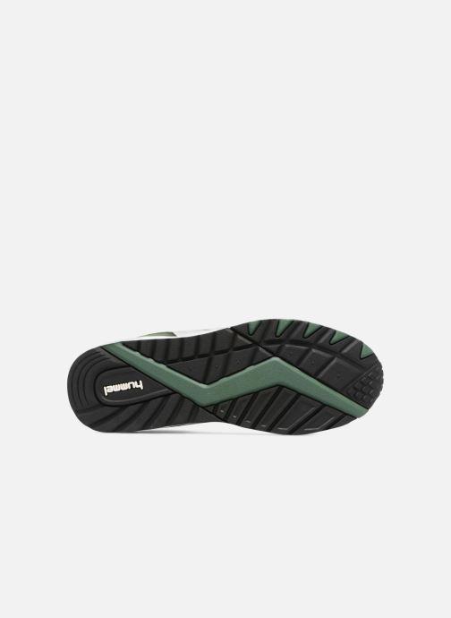 Sneakers Hummel 3-S SPORT Wit boven