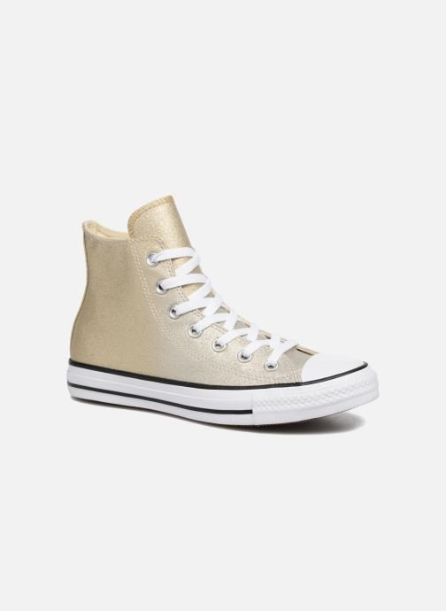 basket converse or