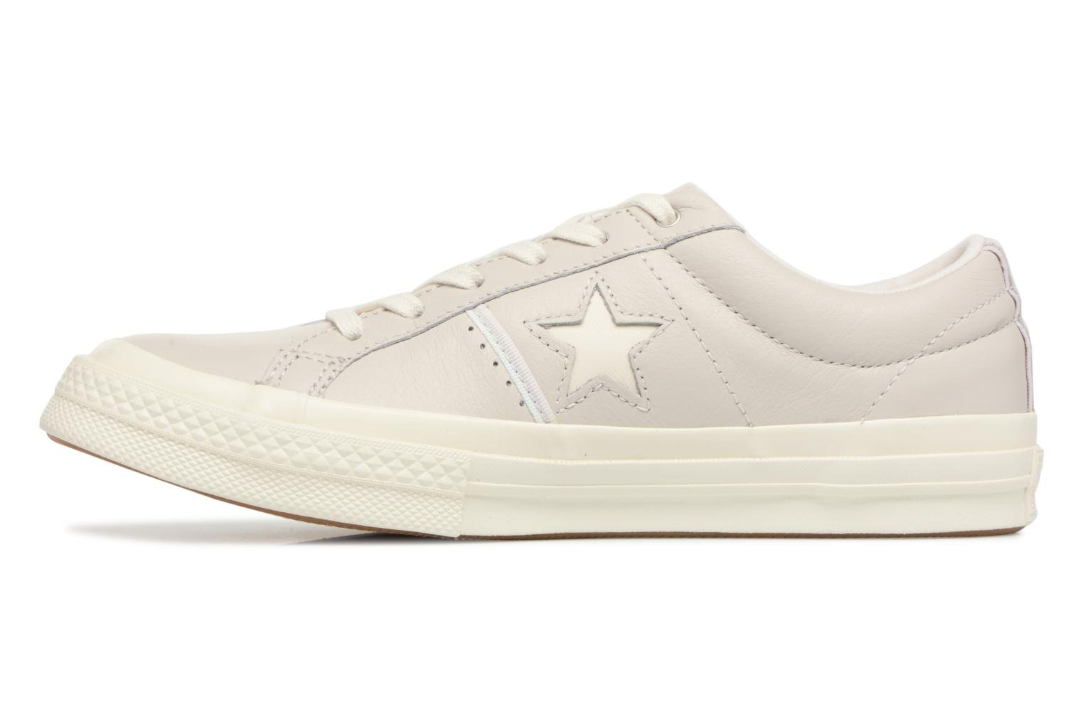 Pale W pale Quartz Pack Piping egret Ox Star Putty One Converse aYZPY