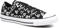 Sneaker Damen Chuck Taylor All Star Print Ox