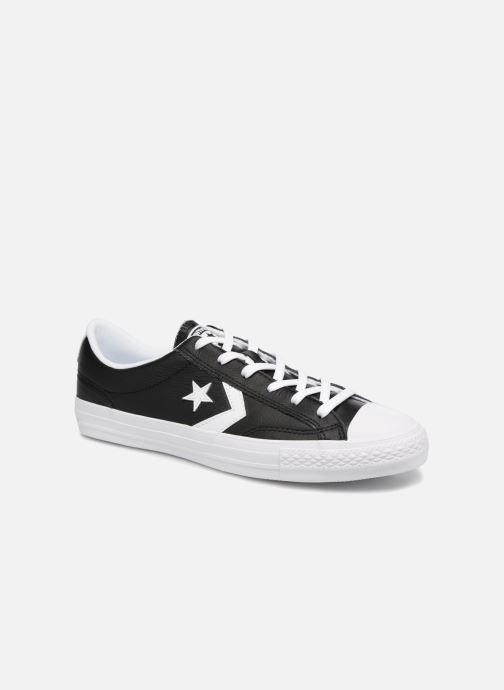Sneakers Heren Star Player Leather Essentials Ox