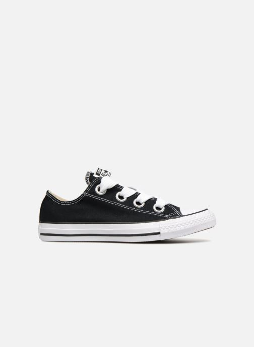 Taylor Converse Eyelets Black white All Big natural Ox Chuck Star f6yvYgb7