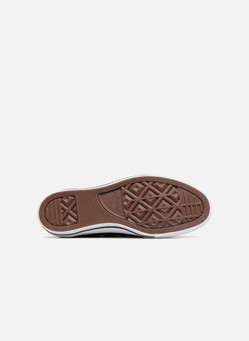 Taylor Eyelets Ox Chuck Converse Sneakers All Chez Star nero 324700 Big AqgBH1