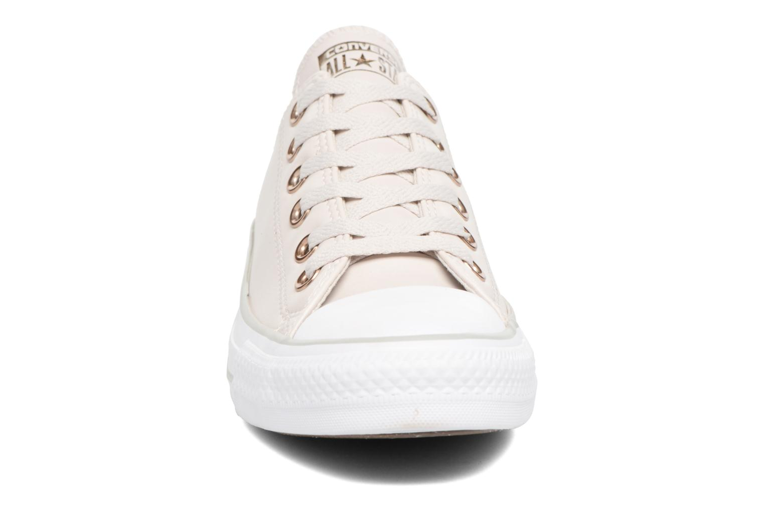 Taylor white Ox Star Craft Putty mouse Converse Sl Chuck Pale All zxwHfq5Y