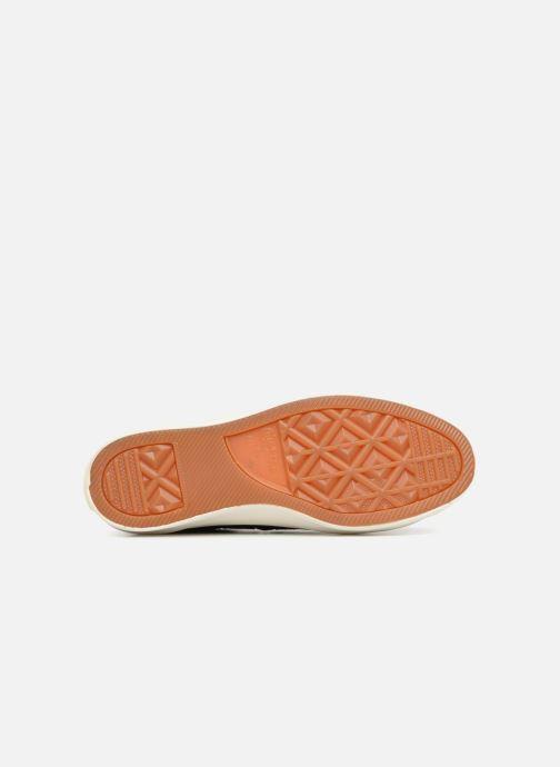 Converse One Star Platform Ox Ox Ox (Viola) - scarpe da ginnastica chez | Sito Ufficiale  5989ea