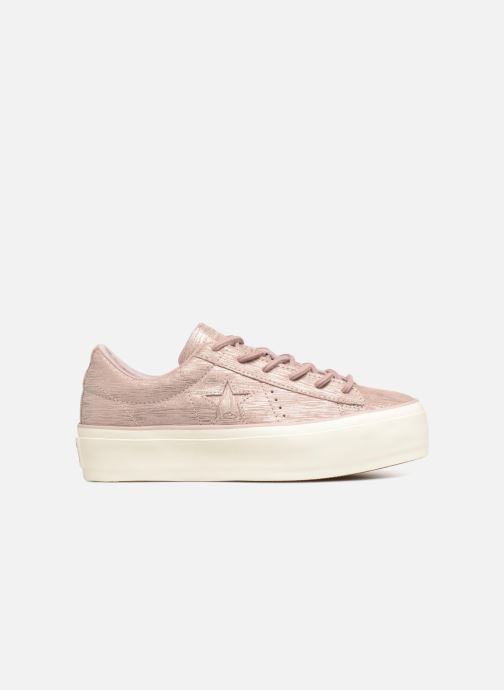 Converse Platform One Ox Star Diffused Taupe SUVqzpjLGM