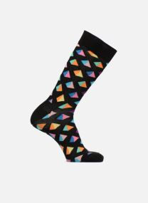 Chaussettes Pyramide