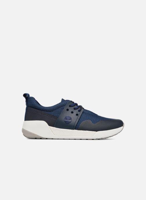 31a8865b285 Timberland Kiri New Lace Oxford Sneakers 1 Blå hos Sarenza (324845)