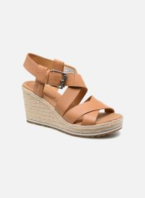 Sandals Women Nice Coast Cross Strap