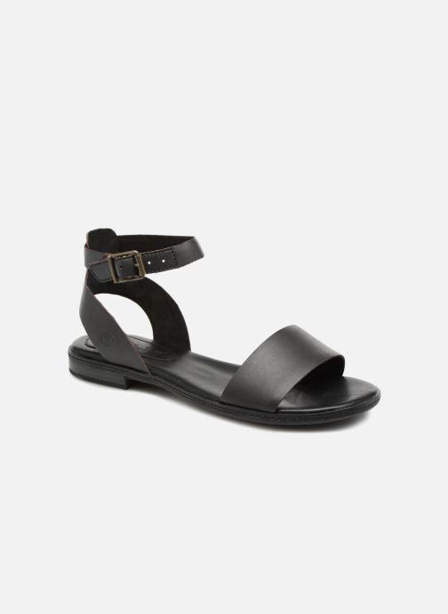 Sandalen Damen Cherrybrook Sandal