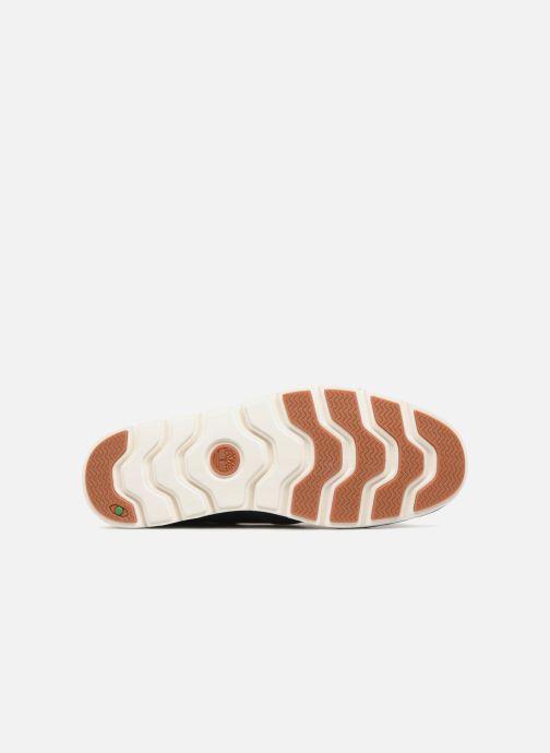 Ankelstøvler Timberland Tidelands Desert Boot Blå se foroven