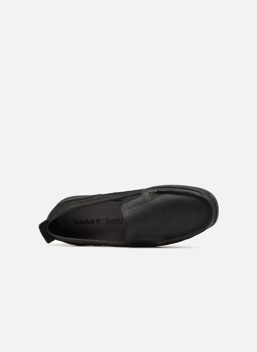 sarenza chaussures homme timberland