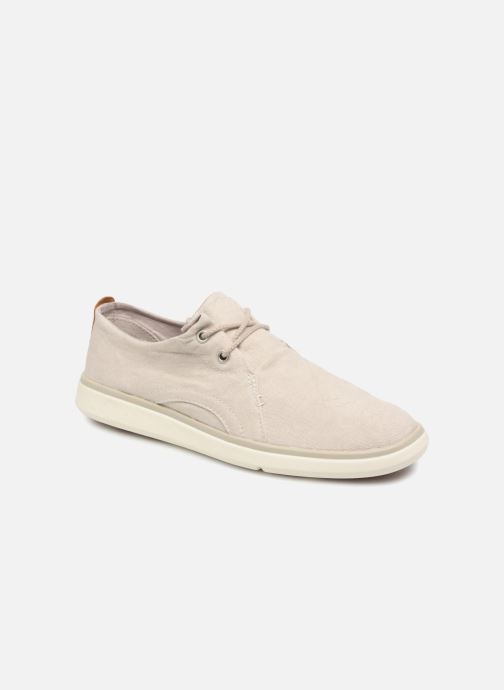 Timberland Gateway Pier Casual Oxfor @