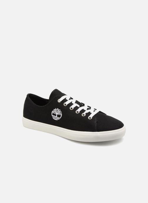 Sneaker Herren Union Wharf Lace Oxford