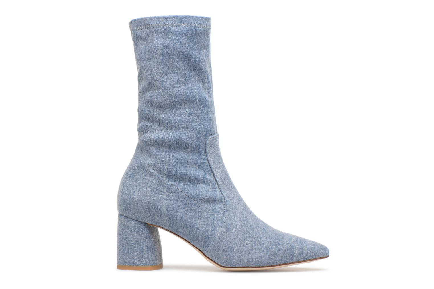 1 Jean 90's By Boots Sarenza Made Gang Girls Odq0fUYwY