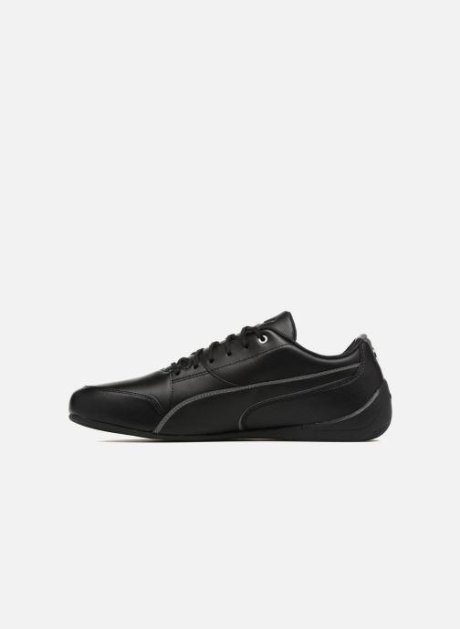 Puma Mapm Drift Cat 7 (noir) - Baskets Chez
