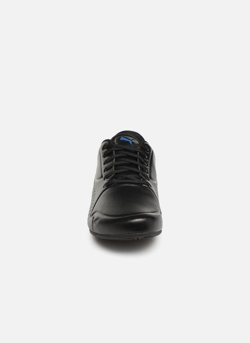 Sneakers Puma MAPM Drift Cat 7 Sort se skoene på