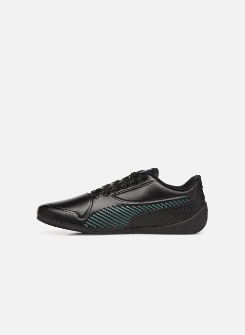 Sneakers Puma MAPM Drift Cat 7 Sort se forfra