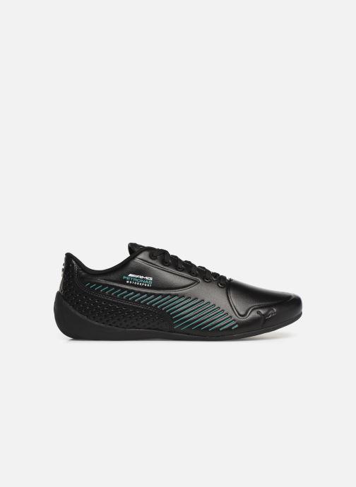 Sneakers Puma MAPM Drift Cat 7 Zwart achterkant